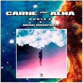 Carne Con Alma by Doble E