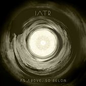 As Above, so Below by Iatr