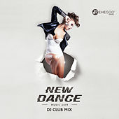 New Dance Music 2019 Dj Club Mix by Various Artists
