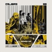 Momentum de Calibro 35