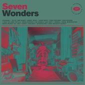 Seven Wonders de Various Artists