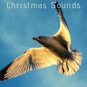 Christmas Sounds de Various Artists