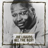 Joe Liggins All The Best von Joe Liggins