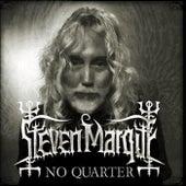 No Quarter by StevenMarque