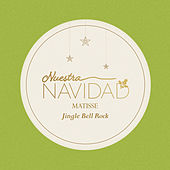 Jingle Bell Rock de Matisse
