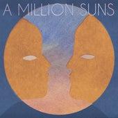 A Million Suns von Parker!