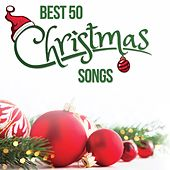 Best 50 Christmas Songs de Various Artists