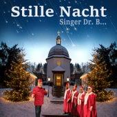 Stille Nacht by Singer Dr. B...