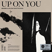 Up On You by Aevion