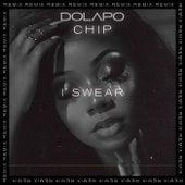 I Swear (Remix) de Dolapo