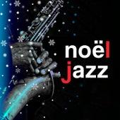 Noel Jazz de Various Artists