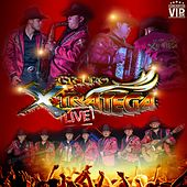 Conciertos Vip 4K: Xtratega (Live) de Xtratega