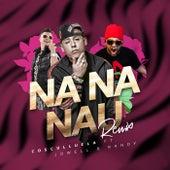 Na Na Nau (Remix) de Cosculluela
