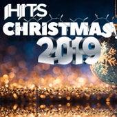 Hits Christmas 2019 (Best Songs Christmas 2019) van Various Artists