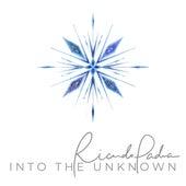Into the Unknown by Ricardo Padua