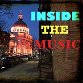 Inside the Music by Jerry Harris