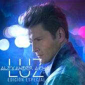 Luz (Edición Especial) di Alexander Acha