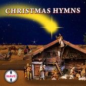 Christmas Hymns de Various Artists