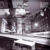 Joe Jackson: Night and Day II de Joe Jackson
