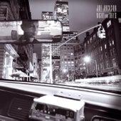 Joe Jackson: Night and Day II by Joe Jackson