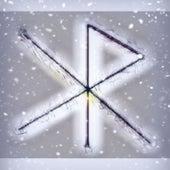 Glitters - Single de RUNE