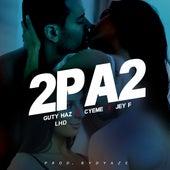 2 Pa 2 by Guty Haz LHD