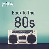 Back to the 80's de Hanan Mady, Amr Diab, Mohamed Mounir