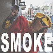 Smoke de YL