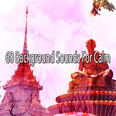 60 Background Sounds for Calm von Lullabies for Deep Meditation