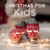 Christmas for Kids de Various Artists