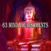 63 Mind Nourishments de Massage Tribe