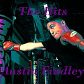 The Hits de Austin Findley