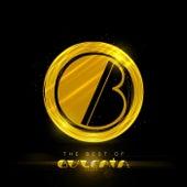 The Best of Buleria van Buleria