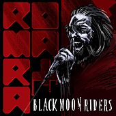 Romaria de Black Moon Riders