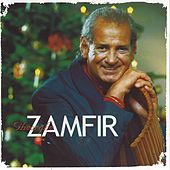 The Feeling of Christmas de Gheorghe Zamfir