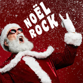 Noel Rock di Various Artists