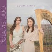 Illuminate von Polaris Duo
