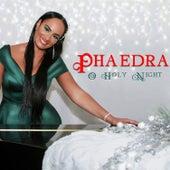O Holy Night von Phaedra