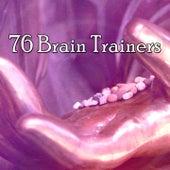 76 Brain Trainers von Massage Therapy Music