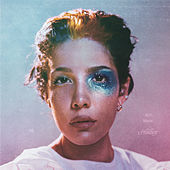 Finally // beautiful stranger de Halsey
