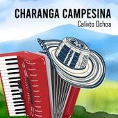 Charanga Campesina (Tropical) von Calixto Ochoa