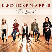 The Book by Karen Peck & New River