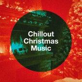Chillout Christmas Music de Starlite Orchestra, John St. John, Ion Vanescu, Kinderchor Conrad Jasper, Virgil Fox, Maryline Blackburn