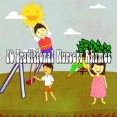 10 Traditional Nursery Rhymes de Canciones Para Niños