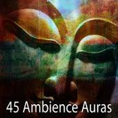 45 Ambience Auras von Yoga