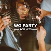 WG Party von Various Artists
