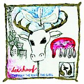 The Man, The King, The Girl (Remastered) by Deerhoof