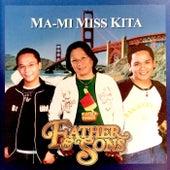 Ma-Mi Miss Kita by Unspecified