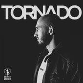 Tornado de Michael Rose