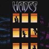 Hades de Hades